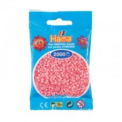 HAMA MINI 2000 ROSA