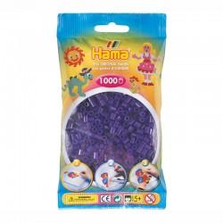 HAMA MIDI 1000 violeta translucido